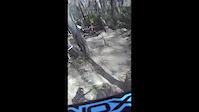 Must Watch Video