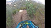 broken rim trail