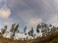 duplo dos sobreiros se ser visto da gopro