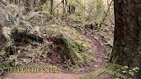 FVMBA Trailblazer Series - Heritage Park