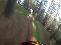 Hi Roller-Eskdale MTB Park
