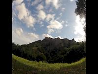 MTB Castle Rock