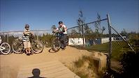 south surrey bike park