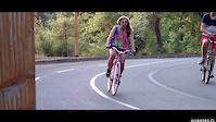 Andrea Farías / Rider Video