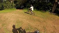 Bryce Jump Trail #2