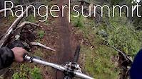 Ranger Summit