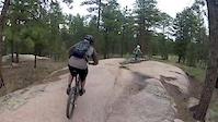 Buffalo Creek Trails