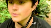 Landon Carney | Rainier Republic Edit