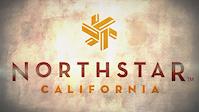 Bike 101 - Northstar California