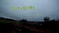 Rocky Hill MX