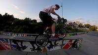 GOON SQUAD BMX-Ross Terry 2013