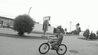 street sesh , 26''