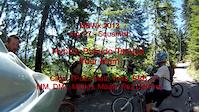 MBWk 2013 - Pseudo-Tseuga