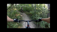 Rock Cut Trail Crew Wednesday Ride Night