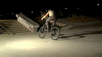 Matt Macduff - OTH 7 - Plaza Session