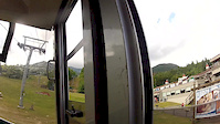 Whiteface 2013-08-30 #1