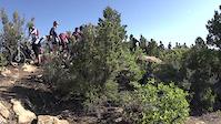 Big Mountain Enduro - Durango Full Race Recap