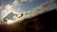 Perth Enduro trail