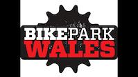 Enter the Dragon - Bike Park Wales