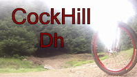 Cockhill Dh