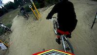 Snow Summit- Westridge GoPro