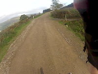 Bike Park Wales - To The Uplift (Red?)