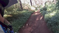 Sementeryo Trail