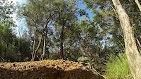 Albany Downhill - GoPro Hero3