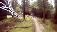 Gisburn Forest Edit