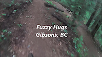 Fuzzy Hugs - Gibsons, Sunshine Coast