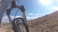 MoJo Trail 2013