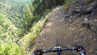 Lower Kachess Ridge