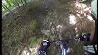 Jiminy Peak trail G
