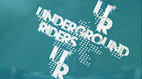 Underground Riders : Tower ride