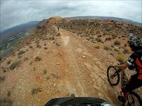 Portal Trail