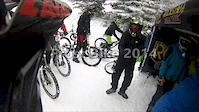 frostbike 2014