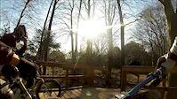 Astonhill-09-03-2014
