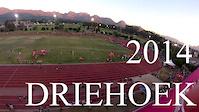 Driehoek Atletiek 2014