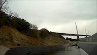 Dh De Millau 2014