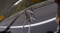 UConn Cycling Rides Plattekill