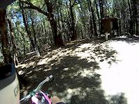 paradise royale jump park