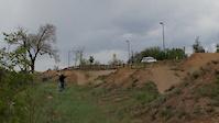 Barnum Park