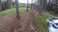 KH Trail