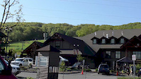 Mountain Creek Spring Classic 2014