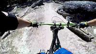 South Lake Tahoe Trails