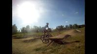 Colton Pump Track
