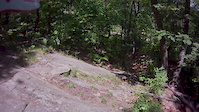 Mountain Creek - Road to Nowhere drop