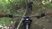 TTC Trail 6