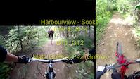 2014-06-08 Harbourview GT