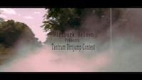 Dirtpark Belsen Contest Trailer